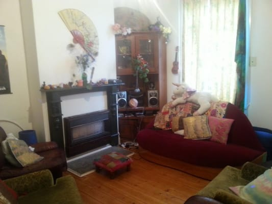 $150, Share-house, 3 bathrooms, Pilgrim Street , Seddon VIC 3011