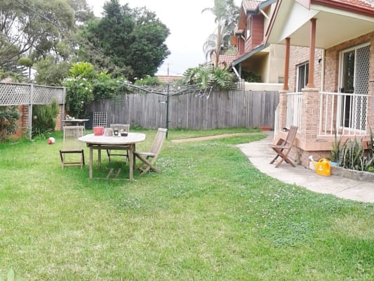 $320, Share-house, 3 bathrooms, Pitt Road, North Curl Curl NSW 2099