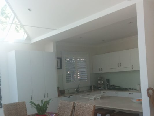 $330, Share-house, 2 bathrooms, Pittwater Road, North Manly NSW 2100