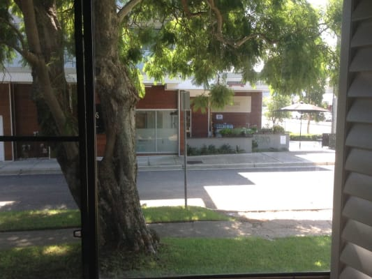 $350, Share-house, 1 bathroom, Pittwater Road, Gladesville NSW 2111