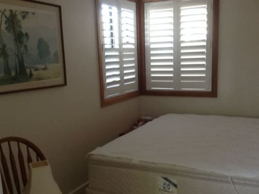 $300, Share-house, 1 bathroom, Pittwater Road, Gladesville NSW 2111