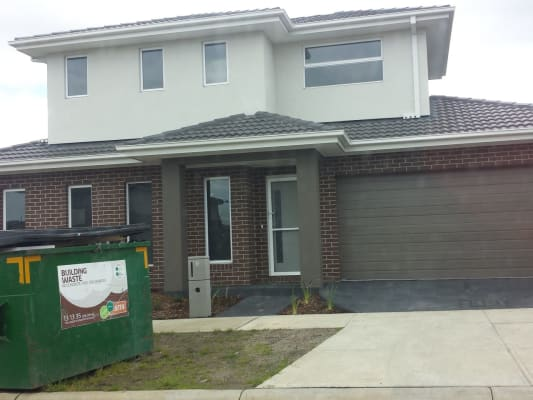 $200, Share-house, 4 bathrooms, Player Drive, Narre Warren VIC 3805