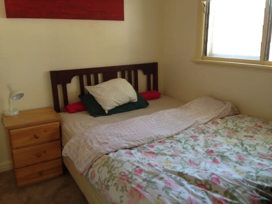 $160, Share-house, 3 bathrooms, Pollina, Bentleigh East VIC 3165