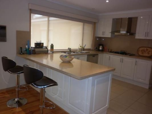 $240, Share-house, 5 bathrooms, Pontford Court, Wheelers Hill VIC 3150