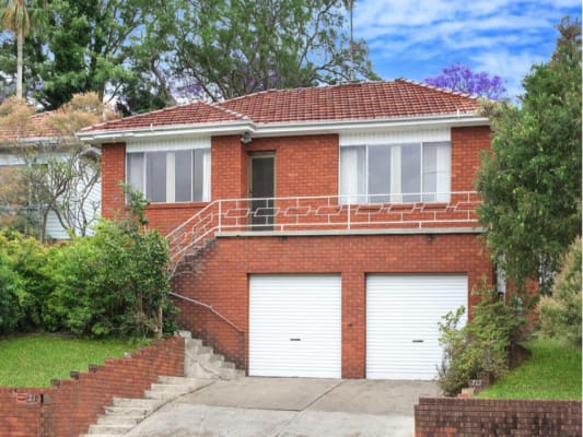 $175, Share-house, 3 bathrooms, Pooraka Avenue, West Wollongong NSW 2500