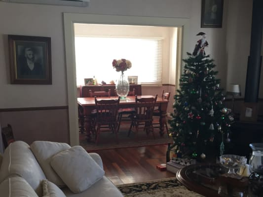 $220, Share-house, 4 bathrooms, Portico Parade, Toongabbie NSW 2146