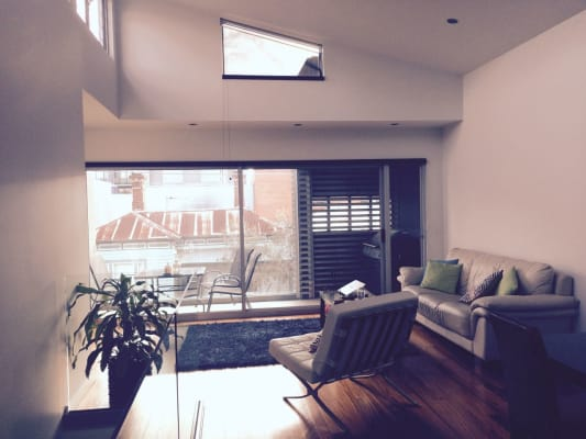 $320, Share-house, 2 bathrooms, Percy Street, Prahran VIC 3181