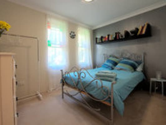 $300, Share-house, 3 bathrooms, Princes Street, Marrickville NSW 2204