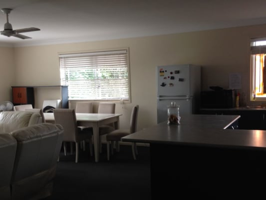 $235, Share-house, 4 bathrooms, Princess Street, Bulimba QLD 4171