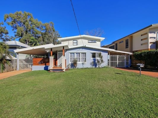 $200, Share-house, 5 bathrooms, Princess Street, Cleveland QLD 4163
