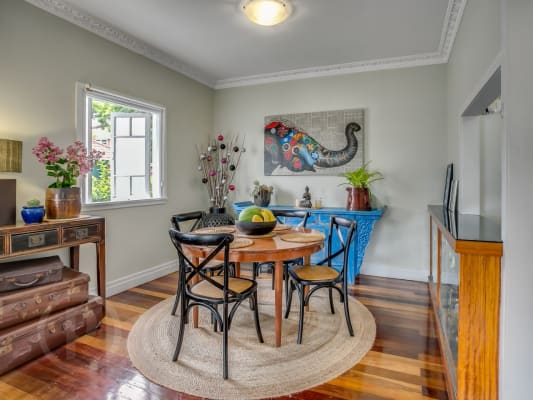 $190, Share-house, 3 bathrooms, Procyon Street, Coorparoo QLD 4151