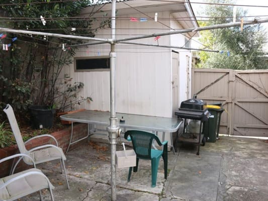$170, Share-house, 4 bathrooms, Punt Road, Richmond VIC 3121