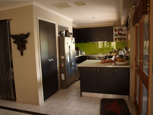$195, Share-house, 5 bathrooms, Purinuan Road, Reservoir VIC 3073