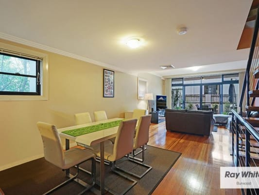 $320, Share-house, 4 bathrooms, Pyrmont Bridge Road, Camperdown NSW 2050