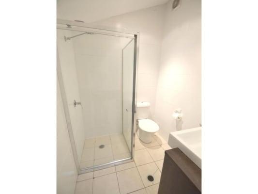 $230, Share-house, 2 bathrooms, Pyrmont Street, Pyrmont NSW 2009