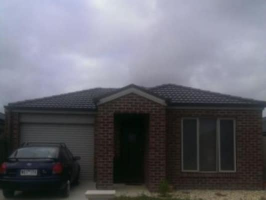 $130, Share-house, 3 bathrooms, Quarry, Warrnambool VIC 3280
