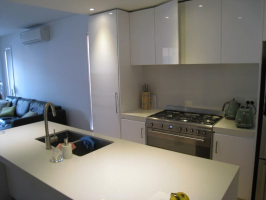 $190, Share-house, 3 bathrooms, Queen Street, Reservoir VIC 3073