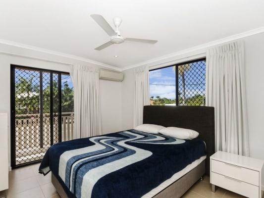 $195, Share-house, 4 bathrooms, Queens Road, Railway Estate QLD 4810