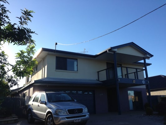 $150, Share-house, 4 bathrooms, Quinlan Street, Bracken Ridge QLD 4017