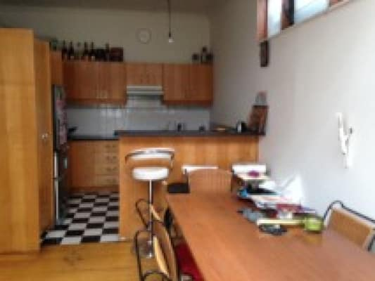 $320, Share-house, 2 bathrooms, Quirk Street, Rozelle NSW 2039