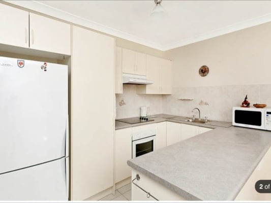 $200, Flatshare, 2 bathrooms, Railway, East Corrimal NSW 2518