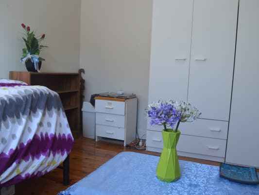 $180, Share-house, 3 bathrooms, Railway Street, Parramatta NSW 2150