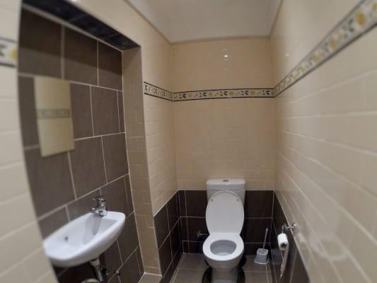 $120, Share-house, 3 bathrooms, Railway Street, Rockdale NSW 2216