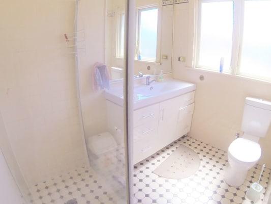 $160, Share-house, 3 bathrooms, Railway Street, Rockdale NSW 2216
