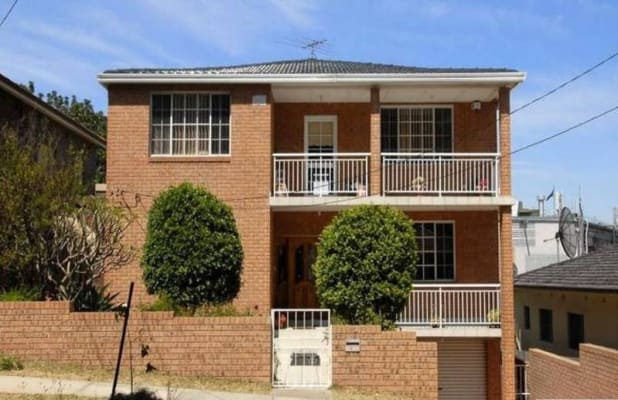 $310, Share-house, 5 bathrooms, Rainbow Street , Kingsford NSW 2032