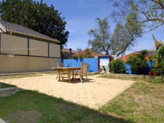 $220, Share-house, 5 bathrooms, Rainbow Street, Kingsford NSW 2032