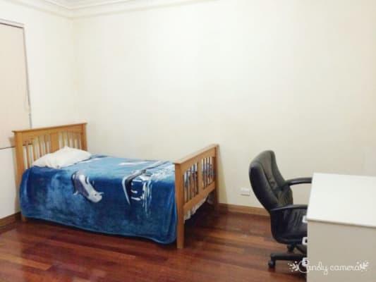 $270, Share-house, 6 bathrooms, Rainbow Street, Kingsford NSW 2032