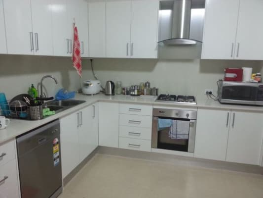 $270, Share-house, 2 rooms, Rainbow Street, Kingsford NSW 2032, Rainbow Street, Kingsford NSW 2032