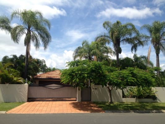 $165, Share-house, 4 bathrooms, Rannock Ave, Benowa QLD 4217
