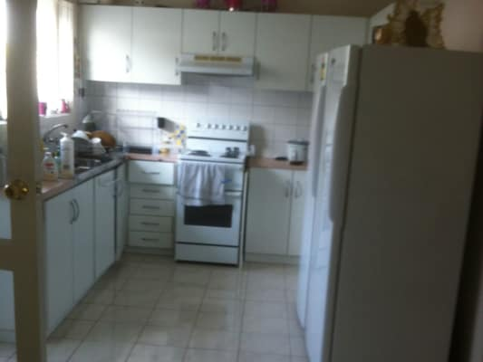 $120, Share-house, 3 bathrooms, Rathcown Road, Reservoir VIC 3073