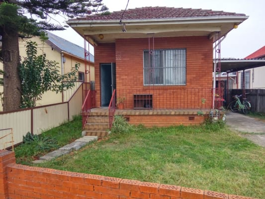 $120, Share-house, 3 bathrooms, Rawson Street, Auburn NSW 2144