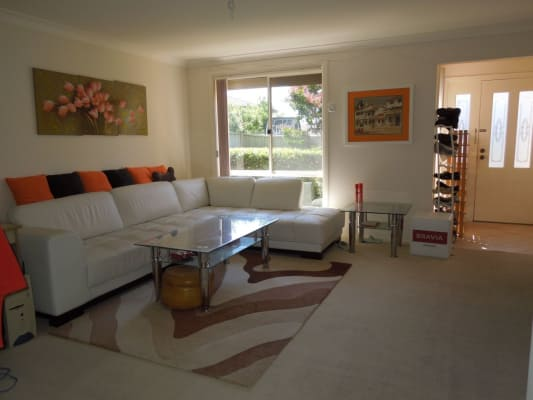 $200, Share-house, 4 bathrooms, Rebecca Court, Rouse Hill NSW 2155