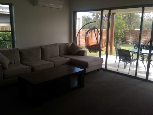 $180, Share-house, 4 bathrooms, Red Gum Tce, Coomera QLD 4209