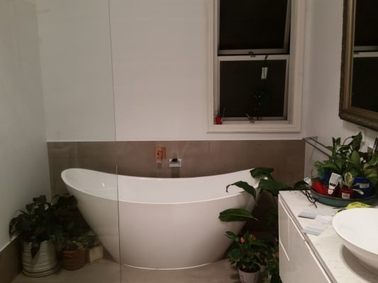 $220, Share-house, 2 bathrooms, Redfern , Woolloongabba QLD 4102