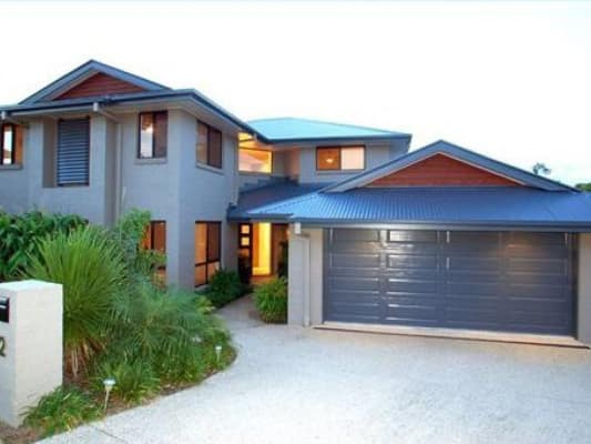 $190, Share-house, 6 bathrooms, Reedy Creek, Reedy Creek QLD 4227