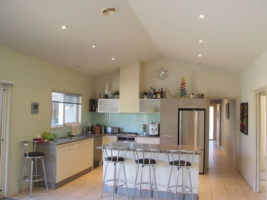 $150, Share-house, 3 bathrooms, Reef Drive, Torquay VIC 3228