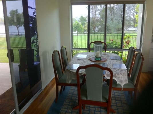 $200, Share-house, 4 bathrooms, Regal Crescent, Sippy Downs QLD 4556