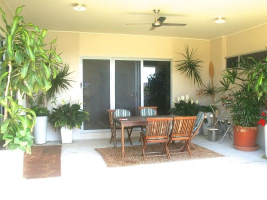 $200, Share-house, 4 bathrooms, Regal, Sippy Downs QLD 4556