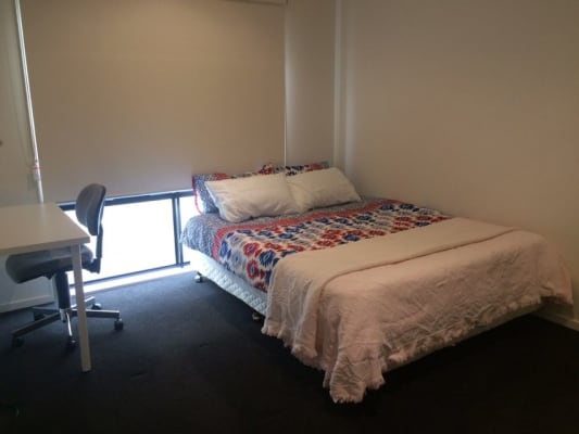 $250, Share-house, 3 bathrooms, Regent Avenue, Springvale VIC 3171