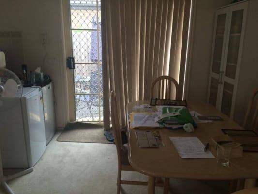 $167, Share-house, 3 bathrooms, Renown Street, Burwood VIC 3125