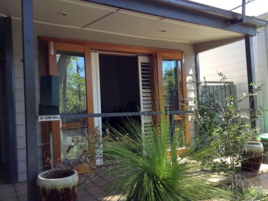 $300-325, Share-house, 2 rooms, Renwick St, Drummoyne NSW 2047, Renwick St, Drummoyne NSW 2047