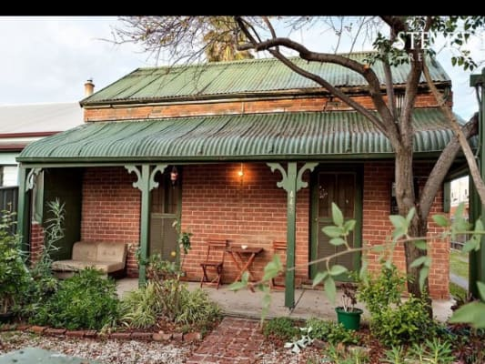 $200, Share-house, 2 bathrooms, Reserve Street , Albury NSW 2640