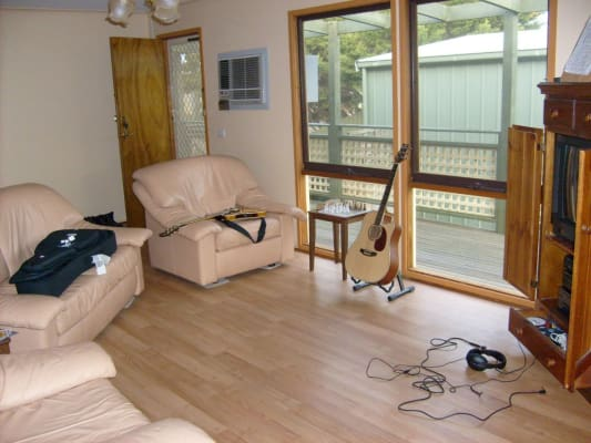 $100, Share-house, 3 bathrooms, Retreat Place, Werribee VIC 3030
