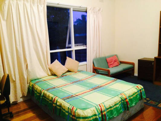 $150, Share-house, 2 bathrooms, Rhonda Street, Melbourne VIC 3000