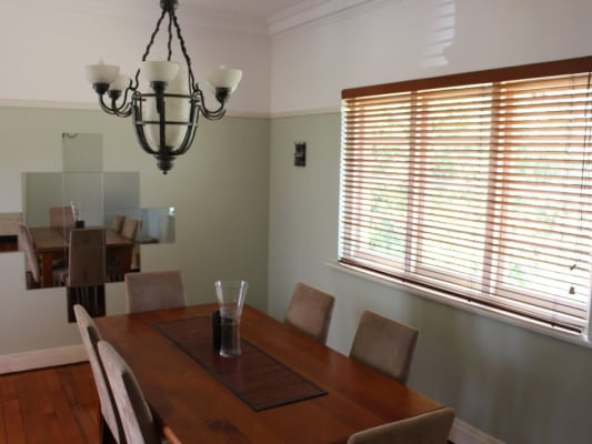 $170, Share-house, 3 bathrooms, Rialto Street, Coorparoo QLD 4151