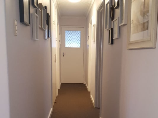 $135, Share-house, 2 bathrooms, Rickman Street, Balcatta WA 6021